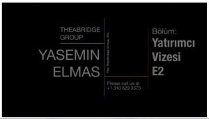 Vimeo E-2