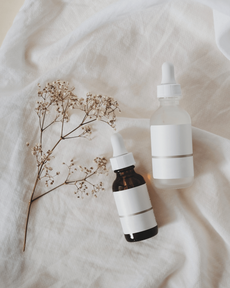 The Accrescent™ - What Are Flower Remedies?