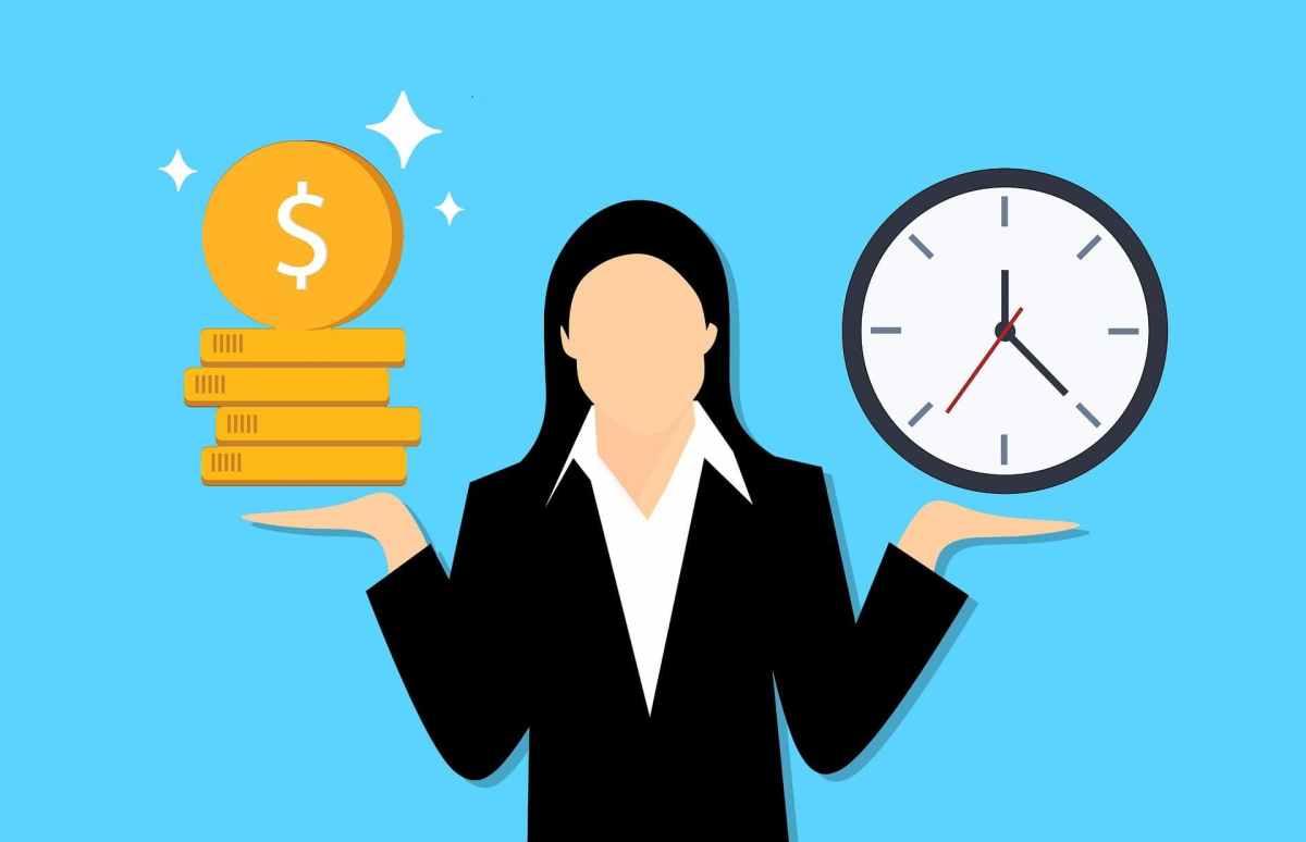 Financial Reporting amendments