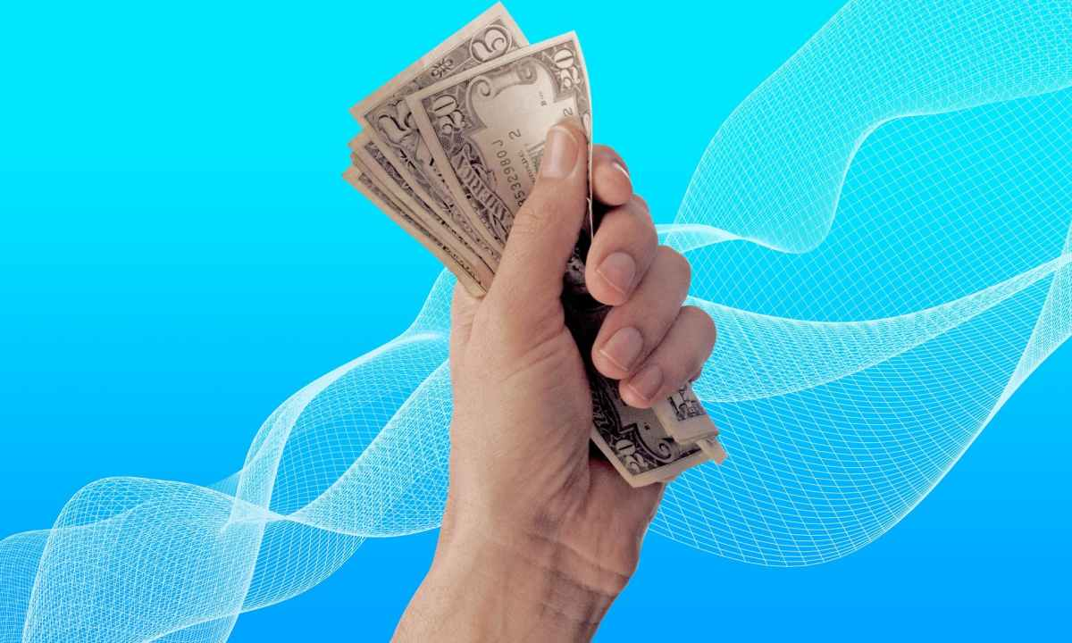 IFRIC tentatively decided that demand deposit with restricted use is cash and cash equivalents.