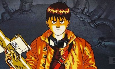Akira: The birth of modern (Hollywood) Sci-fi @ www.theactionpixel.com
