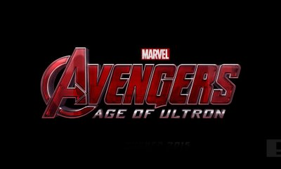 Avengers: Age Of Ultron on TheActionPixel.com