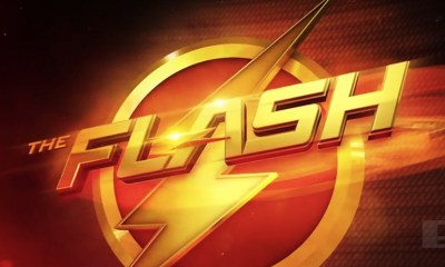 the flash. dc comics. the action pixel. @theactionpixel the action pixel