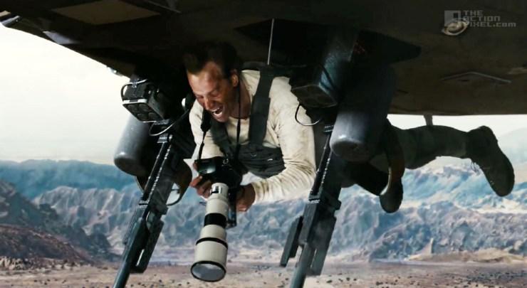 randal higgins killcam killcameraman. call of duty: advanced warfare. havoc dlc. the action pixel. @theactionpixel