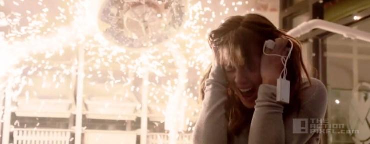 agent of SHIELD season 2. Agent skye. marvel. the action pixel @theactionpixel