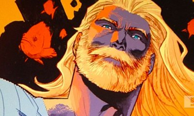 aquaman. the action pixel. convergence. dc comics. @the action pixel. Francis Manapul
