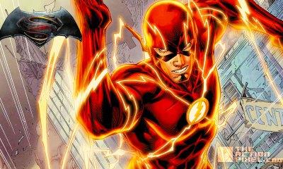 flash. batman v superman. dawn of justice. dc comics. wb. the action pixel. @theactionpixel