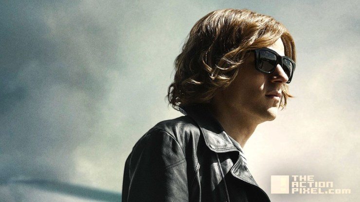 lex luthor. batman v superman. dawn of justice. jesse eisenberg. dc comics. wb. wired.com. lexcorp