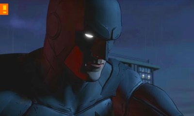 batman, telltale games, telltales games series, the action pixel, entertainment on tap, dc comics, dc entertainment , bruce wayne, trailer, world premiere, episode, teaser,