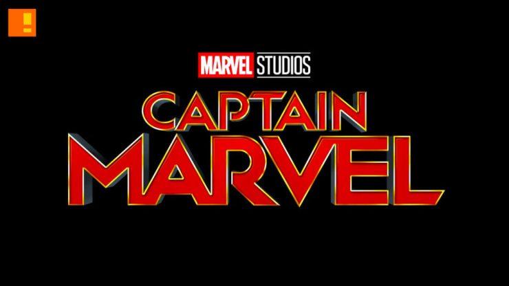 marvel, the action pixel, marvel studios, entertainment on tap, @theactionpixel