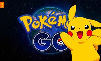pokemon , pokémon , pokemon go, pokémon go, pikachu, legendary,legendary pictures, entertainment on tap, the action pixel , @theactionpixel
