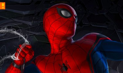 spider-man, vulture , concept art, the action pixel, marvel, marvel studios, vulture,