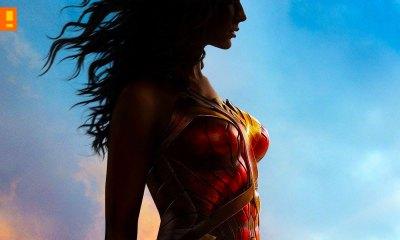 wonder woman, wb pictures, dc comics, pstty jenkins, gal gadot, dc comics, the action pixel, entertainment on tap