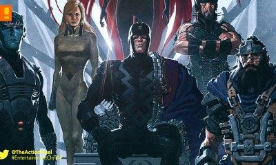 inhumans, marvel, disney, the action pixel, @theactionpixel