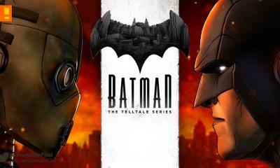 batman, dc comics, the telltale series, telltale games, the action pixel, city of light, entertainment on tap, gotham, free