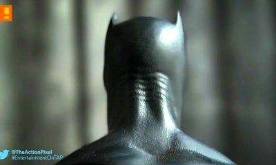 batman, cowl, zack snyder, dc comics, the action pixel, entertainment on tap