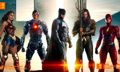 justice league, unite, poster, batman, aquaman, cyborg, wonder woman, flash, the flash, poster, the action pixel, dc comics, warner bros pictures, warner bros, wb pictures, dc films, entertainment on tap, dc entertainment,