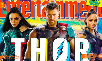 thor, thor: ragnarok, thor ragnarok, marvel, marvel studios, marvel comics, chris hemsworth, the action pixel, entertainment on tap§