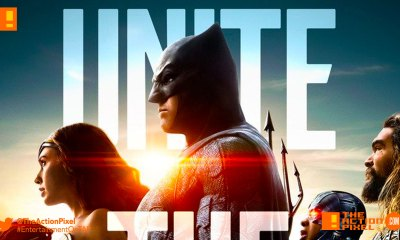 unite the league,JL, justice league, dc comics ,batman, superman, wonder woman, princess diana, diana prince, bruce wayne, ben affleck, batfleck, batffleck, gal gadot, cyborg, ray fisher, aquaman, jason momoa, arthur , flash,ezra miller, justice league movie, zack snyder, poster, wb pictures, warner bros. pictures, warner bros, the action pixel, entertainment on tap