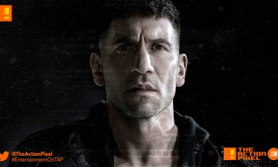 the punisher, the action pixel,posters, poster, punisher, trailer, official trailer, logo, the punisher, karen page, the action pixel, marvel, netflix, new york, Deborah Ann Woll, jon bernthal,netflix, marvel,the punisher, karen page, the action pixel, marvel, netflix, new york, Deborah Ann Woll, jon bernthal, poster, images, bts, stills,marvel, netflix,marvel comics,
