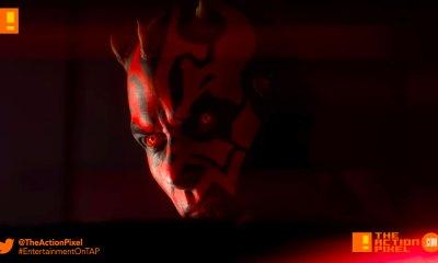 star wars, star wars: battlefront ii, star wars battlefront II, BATTLEFRONT II, battlefront 2, kylo ren, trailer, ea, dice games, ea dice, the action pixel, entertainment on tap,beta, trailer,