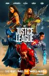 unite the league,JL, justice league, dc comics ,batman, superman, wonder woman, princess diana, diana prince, bruce wayne, ben affleck, batfleck, batffleck, gal gadot, cyborg, ray fisher, aquaman, jason momoa, arthur , flash,ezra miller, justice league movie, zack snyder, poster, wb pictures, warner bros. pictures, warner bros, the action pixel, entertainment on tap,teaser, poster, all in, november 17,teaser, trailer, heroes trailer,