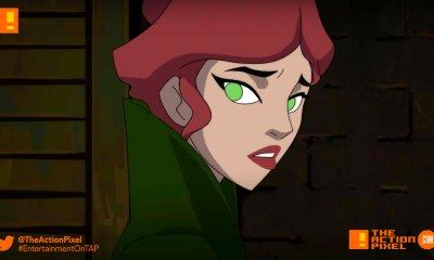 batman: gotham by gaslight, batman,gotham by gaslight, the action pixel, trailer, animation, wb animation , warner bros, trailer, entertainment on tap, dc animation, dc comics, dc entertainment ,clip, ivy meets ripper, jack the ripper, ripper,