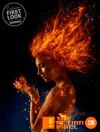 dark phoenix, x-men, wolverine, adamantium, claws ,teaser, the action pixel, entertainment on tap, teaser, trailer, trailer 3, marvel, 20th century fox, apocalypse, mystique, jean grey, nasa, the action pixel,entertainment on tap,