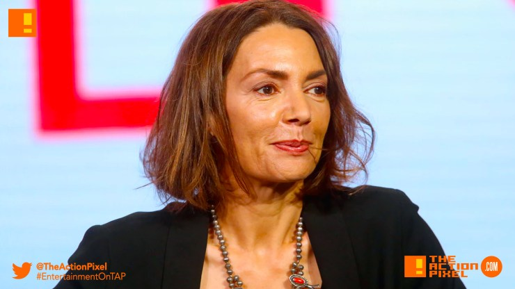 joanne whalley, daredevil, daredevil season 3, casting, entertainment on tap, the action pixel