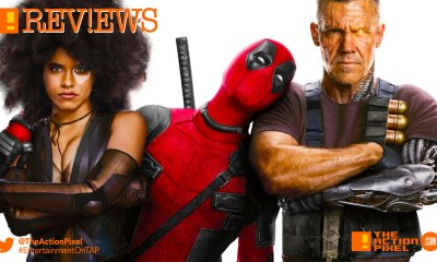 final trailer, josh brolin, cable,deadpool, deadpool 2,deadpool 2, entertainment on tap,deadpool, deadpool 2, marvel, 20th century fox, the action pixel, entertainment on tap,poster, poster art, trailer, zazie beetz, imax, imax poster, poster,brad pitt,negasonic teenage warhead, colossus, juggernaut, cable, zazie beetz, josh brolin, dopinder,green lantern, dc comics,