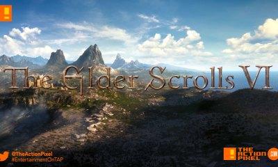 tes vi,tes, the elder scrolls vi, the elder scrolls, bethesda, bethesda softworks, entertainment on tap, the action pixel