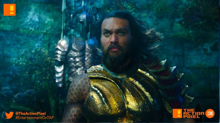 aquaman, dc comics, the action pixel, entertainment on tap, poster , Orm, queen atlanna, black manta, james wan, the action pixel, entertainment on tap, jason momoa, aquaman, arthur CURRY, dc comics, dc films, justice league, first look,dc comics, wb pictures, warner bros, mera, amber heard,