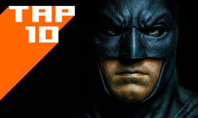 ben barnes, michael fassbender, jeffrey dean morgan,jon hamm, josh duhamel,richard whittle, tye sheridan, karl urban,timothy olyphant,batman, batfleck,batffleck,dc comics, dceu, warner bros. pictures, wb pictures, #tap10, tap 10, top ten list,top ten, top 10, the dark knight,caped crusader,