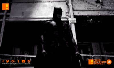 batman,snyder, zack snyder, dc comics, dc entertainment , ben affleck , the action pixel, entertainment on tap