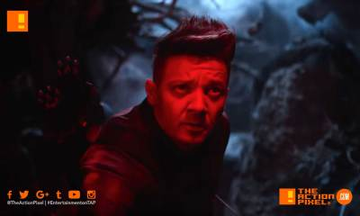 hawkeye,avengers: end game, tappolls,avengers 4, the action pixel, entertainment on tap, avengers, iron man, hawkeye, poster, big game , tv spot