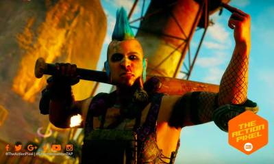 rage 2, rage 2 co op, rage 2 trophies, the action pixel, rage 2 launch trailer, bethesda,bethesda softworks, id software, general cross, the action pixel, entertainment on tap,