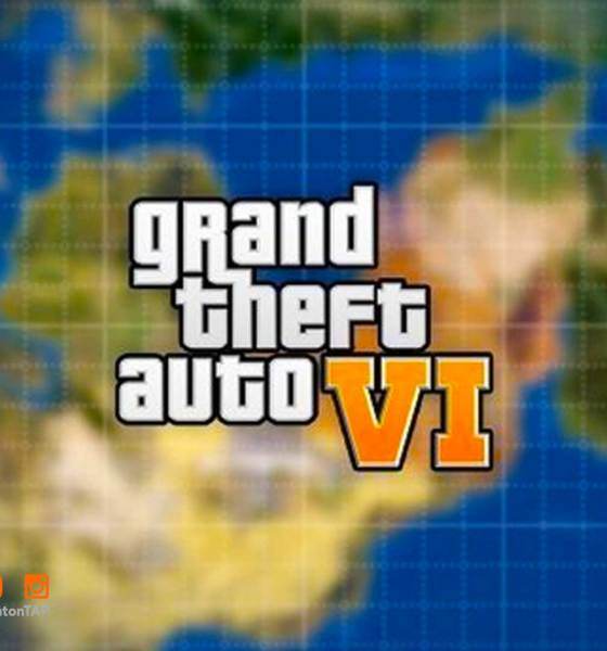 gta, gta5 ,gta 6, gta vi, gta vi map, the action pixel, featured, grand theft auto 6, grand theft auto 6 map, grand theft auto vi map, grand theft auto vi, vice city, los santos, liberty city, entertainment on tap