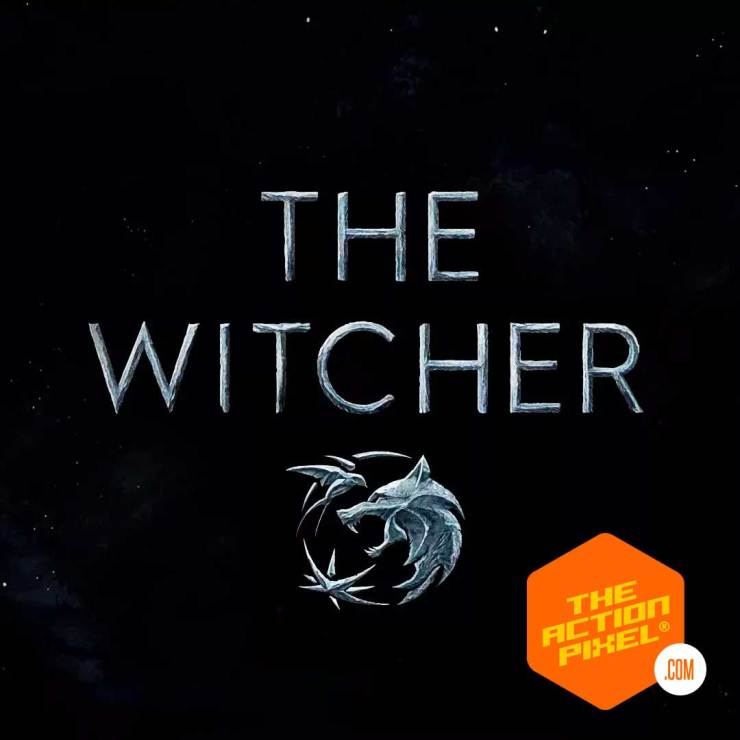 the witcher 3: wild hunt, Geralt, netflix, entertainment on tap, the action pixel, @theactionpixel, the witcher,yennefer,Anya Chalotra, Freya Allan, ciri, geralt, henry cavill, netflix, featured,