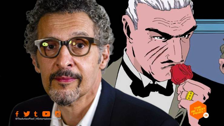 john turturro, carmine falcone, the action pixel, casting , the batman, batman, the batman casting, wb pictures, warner bros pictures, robert pattinson,batman, the batman, dc comics, matt reeves, entertainment on tap, featured, the action pixel, featured, wb pictures