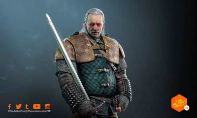 the witcher, the action pixel, entertainment on tap, the action pixel, henry cavill, featured,the witcher 3: wild hunt, Geralt, netflix, entertainment on tap, the action pixel, @theactionpixel, the witcher,yennefer,Anya Chalotra, Freya Allan, ciri, geralt, henry cavill, netflix, nightmare of the wolf, the witcher: nightmare of the wolf, the witcher anime, the witcher nightmare of the wolf anime, the witcher nightmare of the wolf netflix, nightmare of the wolf anime, vesemir the witcher, the witcher vesemir, vesemir netflix anime, anime, the witcher animation, featured