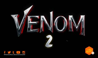 venom, venom: let there be carnage, let there be carnage, venom 2, Sony
