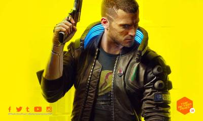 cyberpunk, cyberpunk 2077, the action pixel, entertainment on tap, cd projekt red, cyberpunk 2077 delayed, cyberpunk 2077 release date, featured,