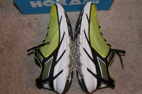 Hoka One One Clifton Inner