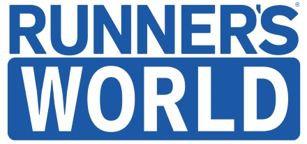 Runner's World Logo