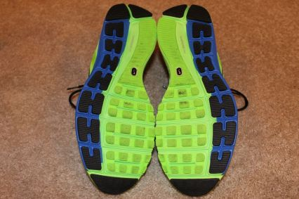 nike-structure-sole