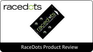 RaceDots Product Review