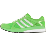 Adidas Adizero Tempo 7 Boost Running Shoe Lateral View
