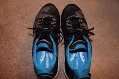 Hoka One One Valor Top