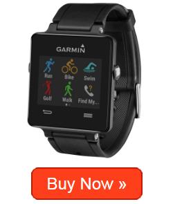 Shop Garmin Vivoactive