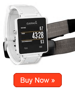 Shop Garmin Vivoactive with HRM